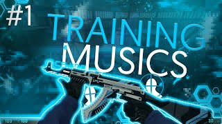 Download CS:GO Mix 1 | Training Music - Warmup Music | 30 Minutes Video