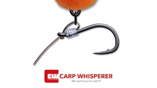 Download 2# HOE MAAK JE EEN CHOD-RIG? CARP WHISPERER TV Video
