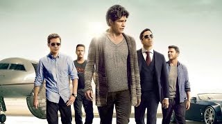 Download Top 10 Awesome Entourage Facts Video