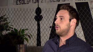 Download El deporte sale del armario | Víctor Gutiérrez | TEDxYouth@PaseodelPrado Video