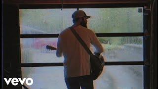 Download Jordan Davis - Take It From Me (Stripped) Video