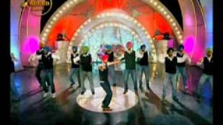 Download LAL RANG Diljit Singh Video