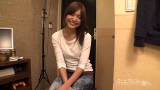 Download Megumi Shino - 20 Years Experience Full HD Video