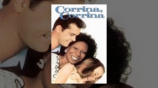 Download Corrina, Corrina Video