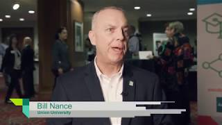 Download What Does AACSB Accreditation Mean to You? Video