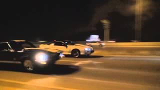 Download Street Race Gone Bad(Nitrous 67 Mustang vs. 99 Twin Turbo Camaro) Video