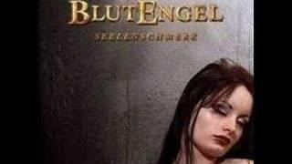 Download Blutengel - Bloody Pleasures Video