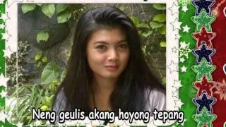 Download NENG GEULIS, Alfian, editor:maymintaraga Video