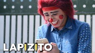 Download Lapizito - Pásame Tu Whats Video