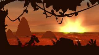 Download Relaxing Music From Donkey Kong Country Series Video
