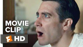 Download Wildlife Movie Clip - Fools (2018)   Movieclips Coming Soon Video