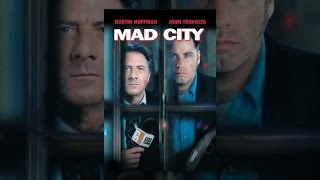 Download Mad City Video