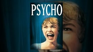 Download Psycho 1960 Video