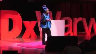 Download Daring to invent the future of Africa: Kah Walla at TEDxWarwick 2014 Video