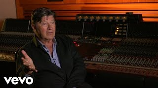 Download Robbie Robertson - Testimony Music Video