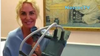 Download Antonella Clerici è Dimagrita in Pochi Giorni. Ecco Come ha fatto! Video