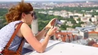 Download #TheVideoSummit Leipzig - October 4-5, 2016 Video
