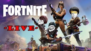 Download FORTNITE LIVE: solo, squad, duo - Fortnite Battle Royale...Best player Video
