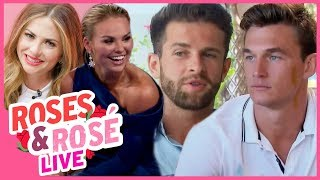 Download The Bachelorette: Roses and Rose: The LIVE Finale Part 2 Video