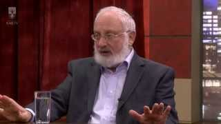 Download How Kabbalah Helps You in Everyday Life | Ask the Kabbalist with Dr. Michael Laitman Video