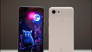 Download Pixel 3 - I Might be Switching Phones! Video