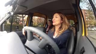 Download Meclis Taksi - Aylin Nazlıaka Video