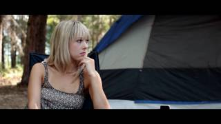 Download Capps Crossing - Trailer Video
