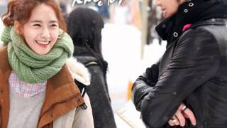 Download Love Rain (South Korean Drama) Video