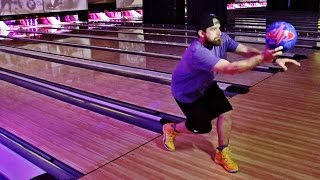 Download Backwards Edition | Dude Perfect Video