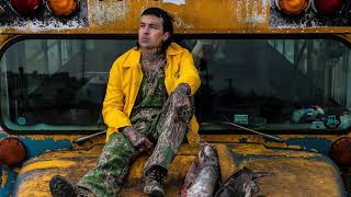 Download Yelawolf - Catfish Billy 2 [Audio] Video