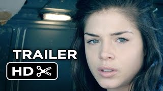 Download Tracers TRAILER 2 (2015) - Marie Avgeropoulos, Taylor Lautner Parkour Thriller HD Video