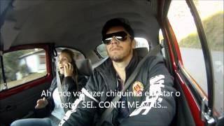 Download FUSCA TURBO Video