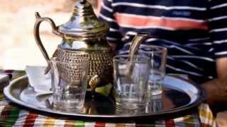 Download النَّغْمَة البَـلْدِيَة -02 - ᴴᴰ Neghma El Beldia Video