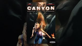 Download The Canyon Video