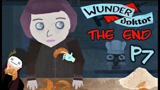 Download Dane plays: Wunder Doktor [P7][END] Video