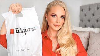Download R250 DESIGN Makeup from EDGARS | Valentines Makeup Video