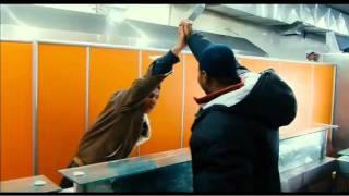 Download IRAN JOB - Jujeh Boy Video