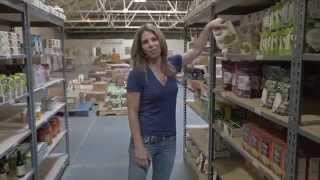 Download Jillian Michaels at Thrive Market Video