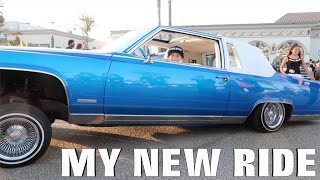 Download KID IN CAR SHOW! Video