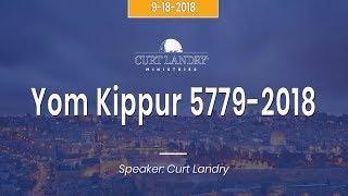 Download Yom Kippur 9-18-2018 Video