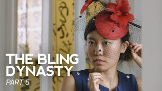 Download How Millionaires Find True Love in China - Ep. 5 | The Bling Dynasty | GQ Video