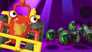 Download Tractor Tom | Season1 | 02 Showtime Tom | Truck Cartoon Video