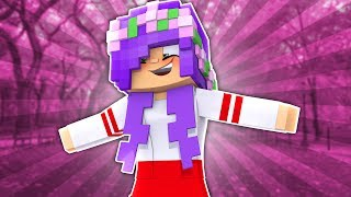 Download LITTLE KELLY TURNS INTO BRITNEY HER EVIL STEPSISTER?! Minecraft (CustomRoleplay) Video