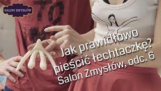 Download Jak prawidłowo pieścić łechtaczkę? W 3D... - #6 Salon Zmysłów Video
