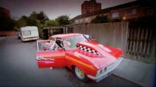 Download 2200 hp worlds fastest car Video