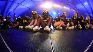 Download Top Gun Code Black 2017 Summit Large Coed 4 Champions!!! Video