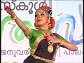 Download Kuchipudi - Poothana Moksham Video
