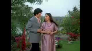 Download Pighalta Aasman Teri Meri Prem Kahani Video