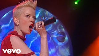 Download Garbage - Breaking Up The Girl Video