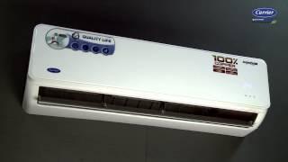 Download Carrier 2014 AC 5-Star Shivali Segment Video
